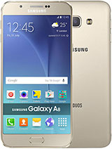 How To Fix Samsung Galaxy A8 Duos Touch Screen Not Working