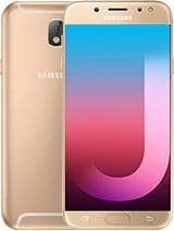 How To Fix Samsung Galaxy J7 Pro Touch Screen Not Working