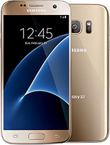 How To Fix Samsung Galaxy S7 (USA) Touch Screen Not Working