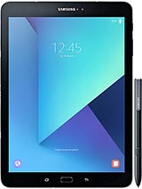 How To Fix Samsung Galaxy Tab S3 9.7 Touch Screen Not Working